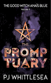 The-Promptuary ebook small